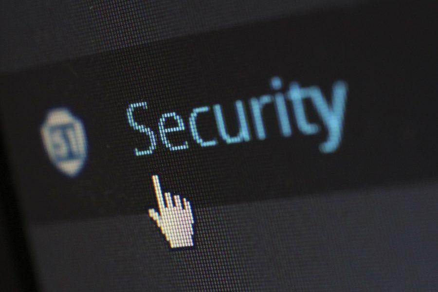 blog security 1